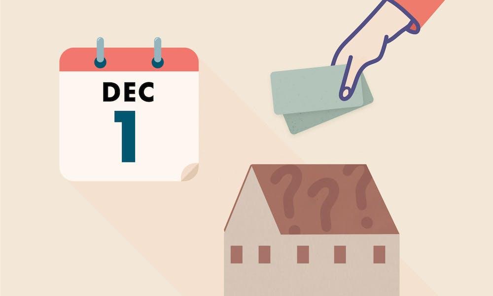housing-deadline