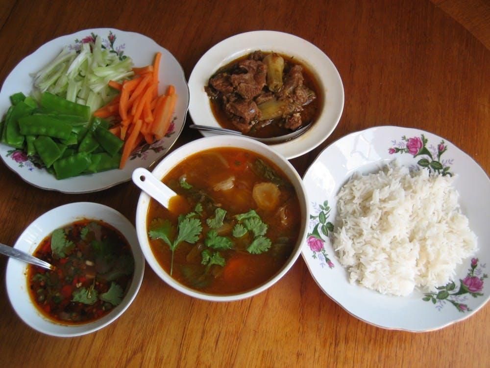 burmese_meal