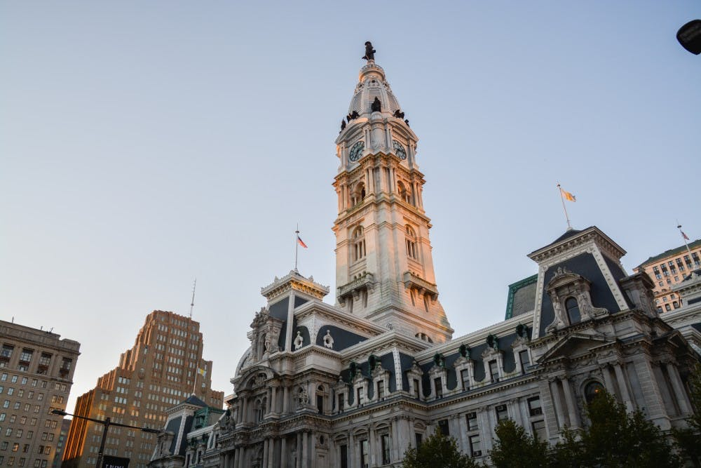 philadelphia-center-city-city-hall-005