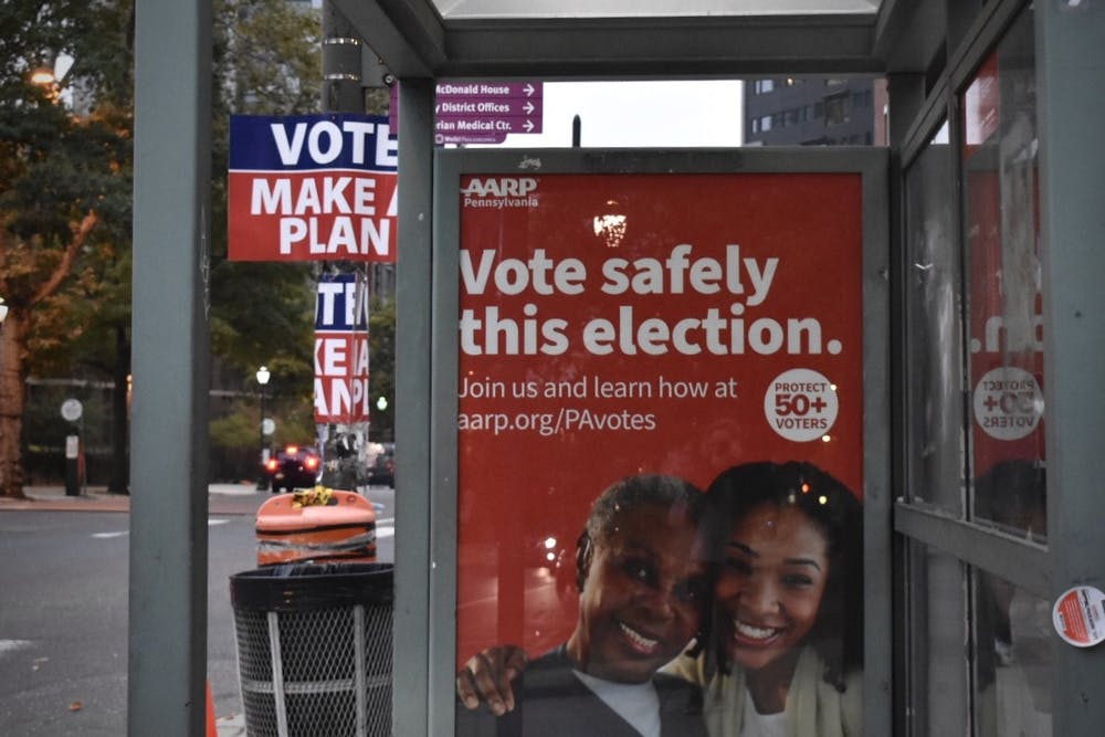vote-safely-election-voting