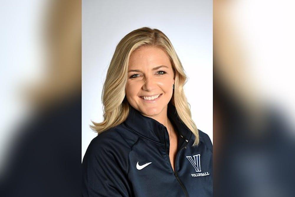 meredith-schamun-volleyball-head-coach