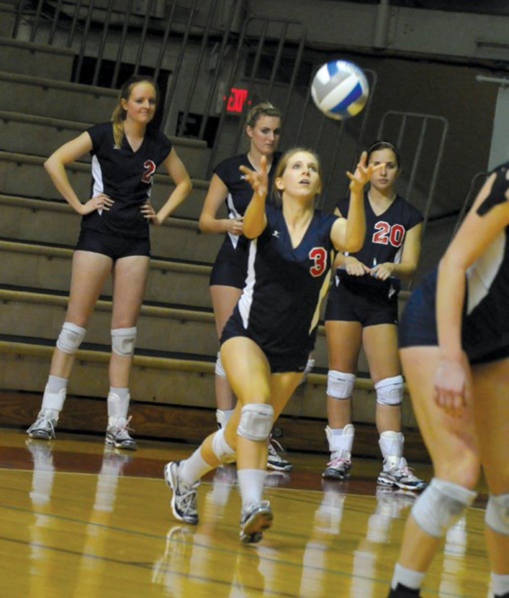 10052010_volleyball_columbia029