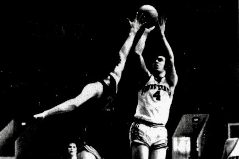 1972-mbb-ivy-league-title-look-back