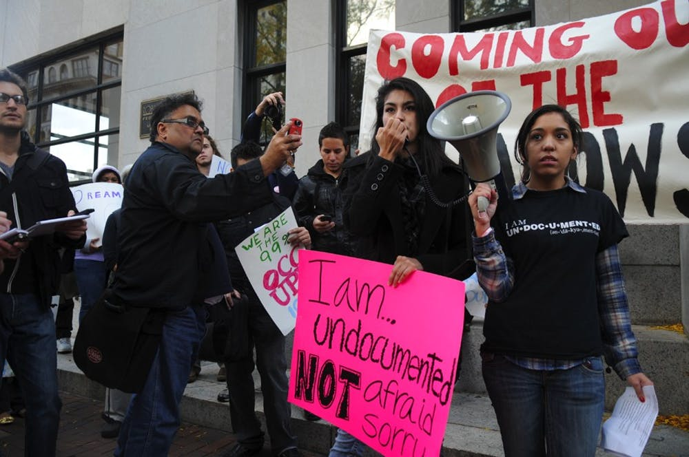 10202011_undocumentedrally144
