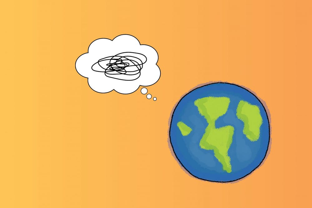 climate-change-anxiety-illustration-jesse-zhang