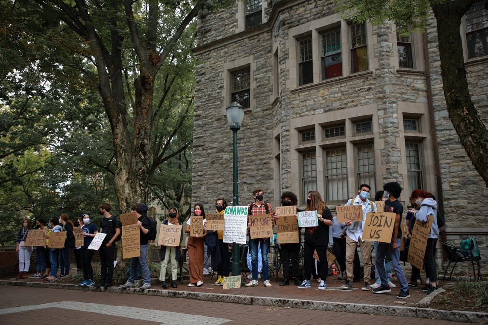 09-28-21-castle-end-frat-culture-sit-in-protest-jesse-zhang