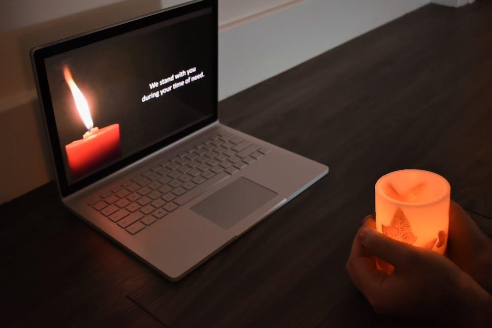 virtual-vigil