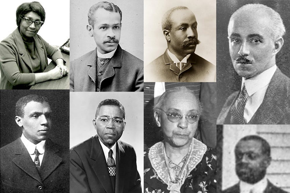 black-history-month-penn-collage