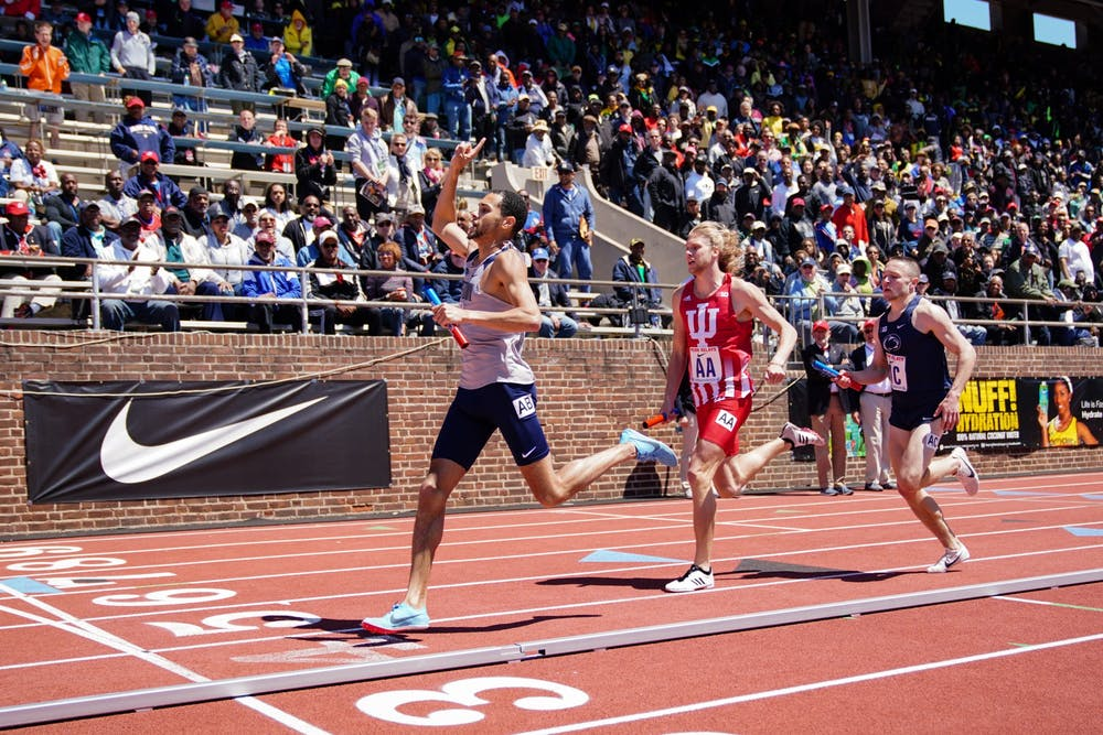 virtual-penn-relays