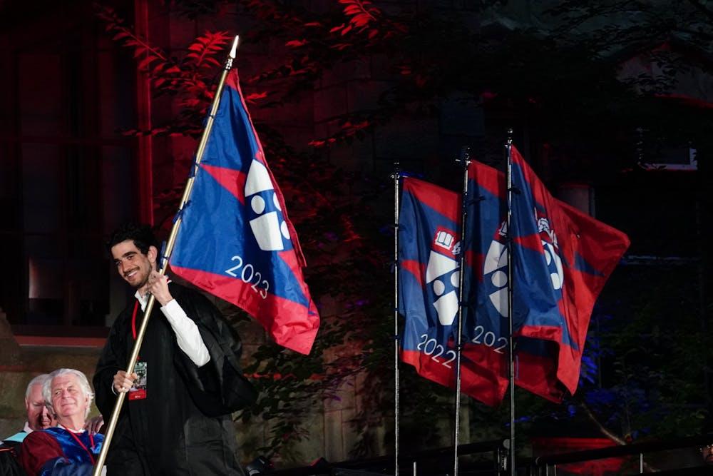 convocation-2019-class-board-flags-2023-karim-el-sewedy-001