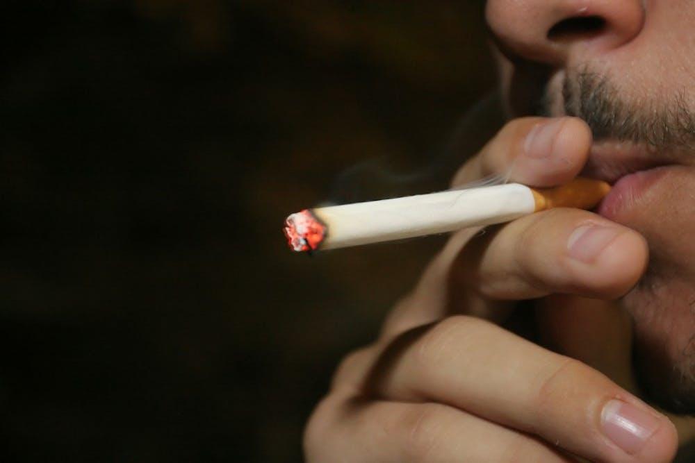 09172006_cigarettes_06