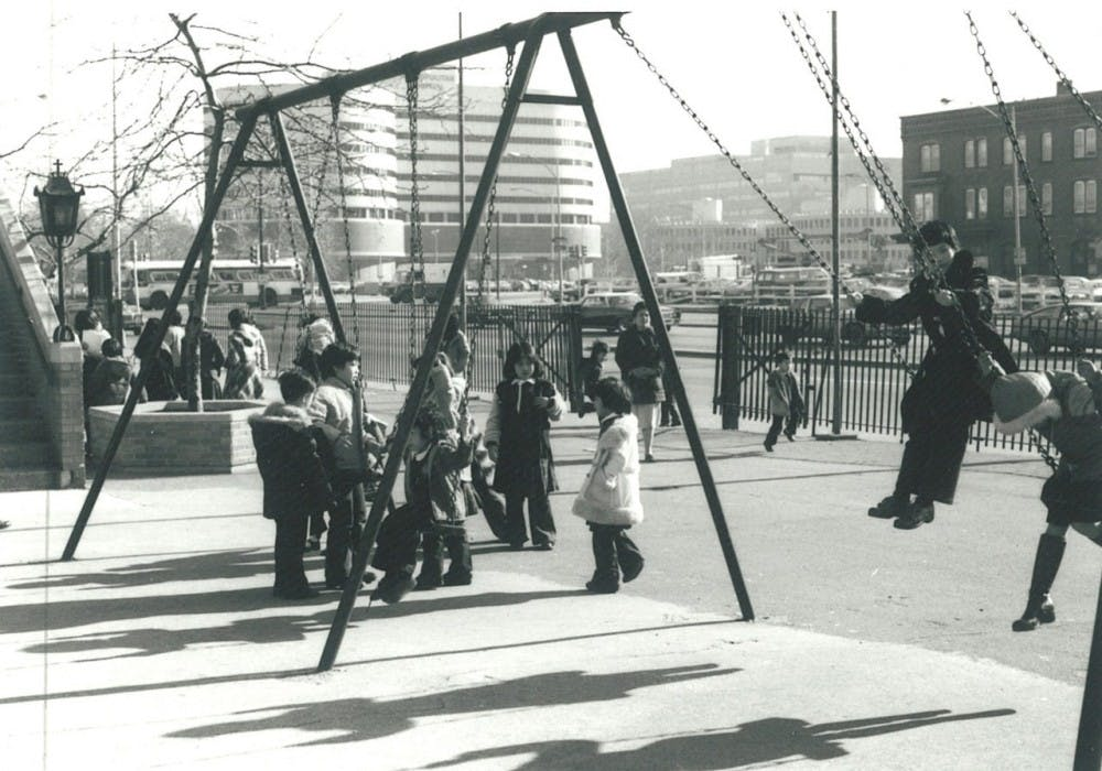 holy-redeemer-playground-before-expressway