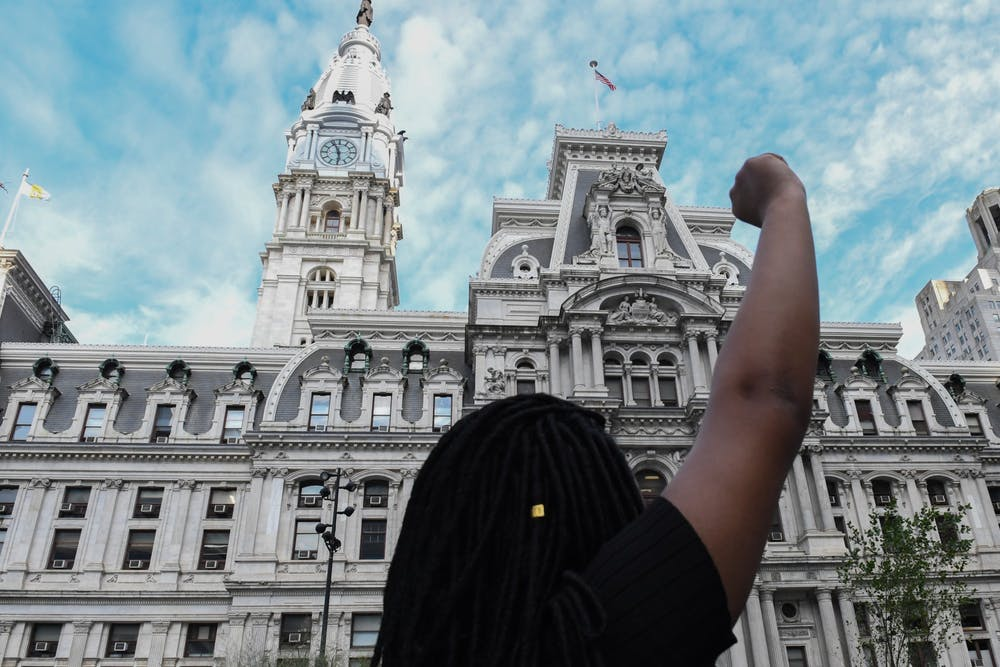 08-26-20-reform-philly-protest-for-jacob-blake-sukhmani-kaur-183-edit