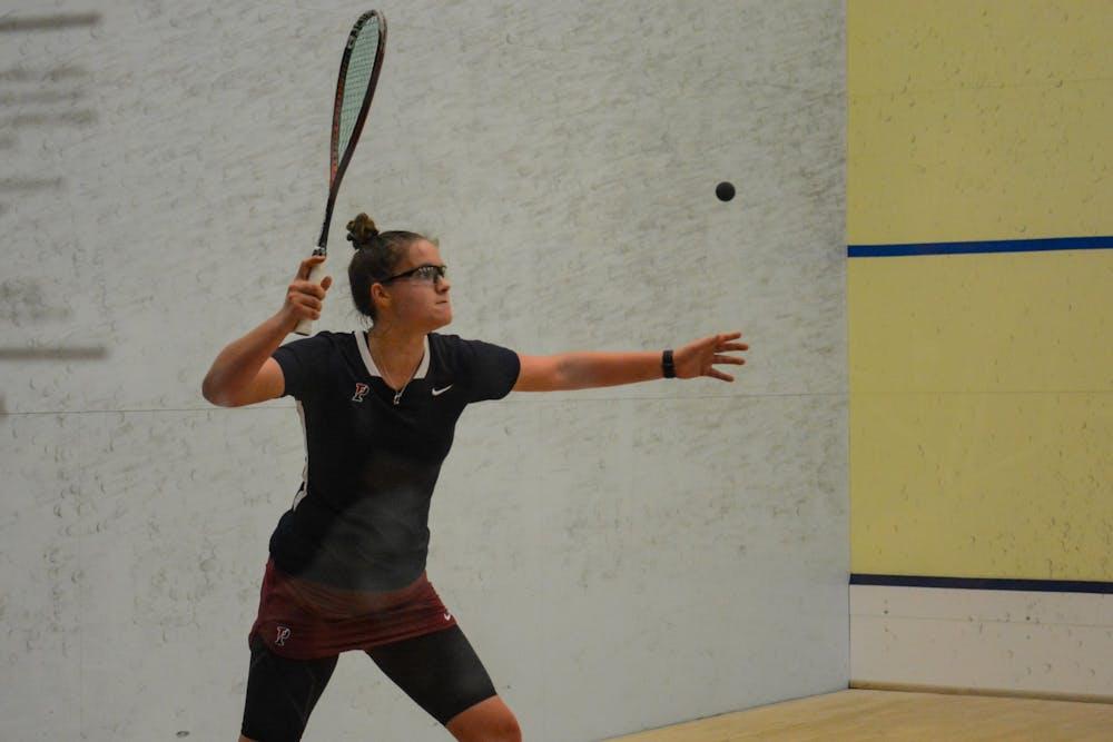 w-squash-vs-stanford-julia-bucholz