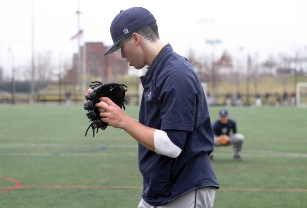 BaseballGabe Kleiman_IlanaWurman