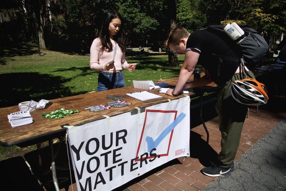civic-engagement-voter-registration
