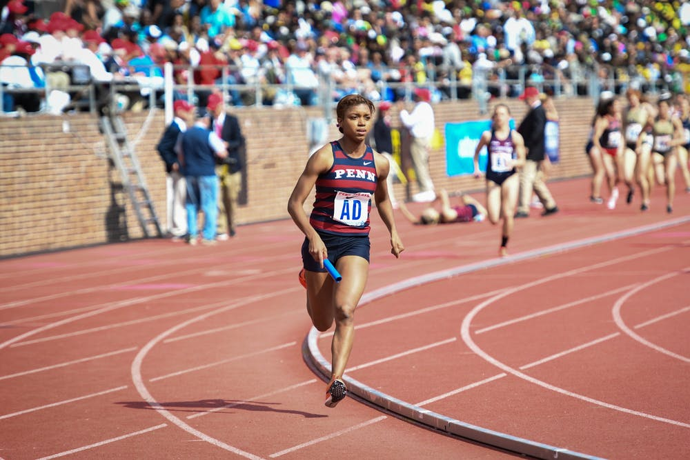 nia-akins-track-and-field-2