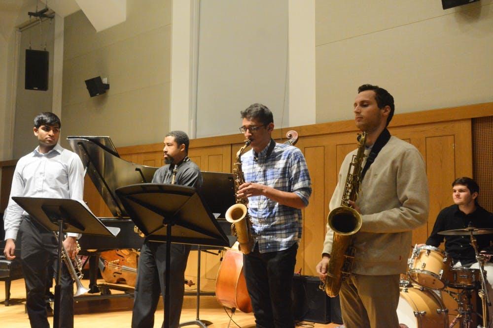 jazzensemble-eliudvargas-16