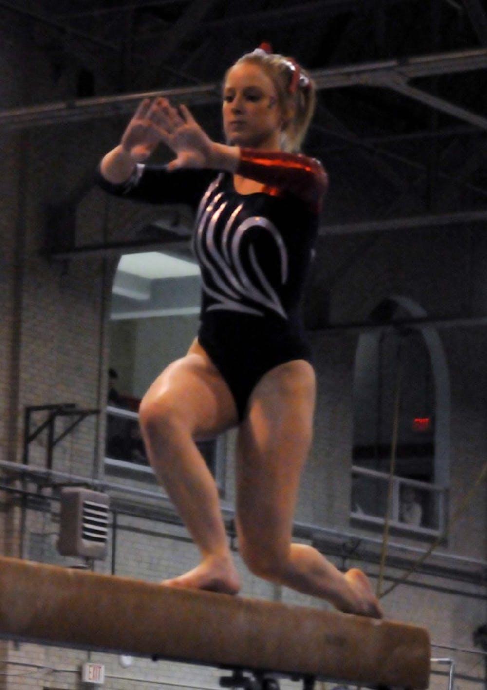 02102012_gymnastics391