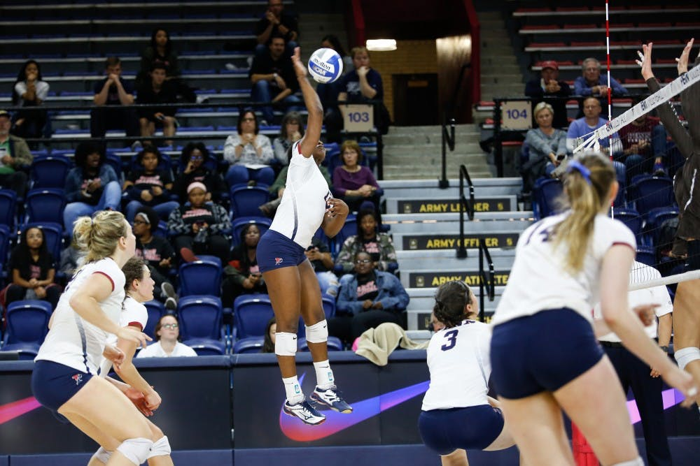 Volleyball_Sulaimon