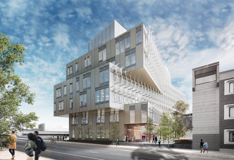 Vagelos Laboratory for Energy Science and Technology Rendering.jpg