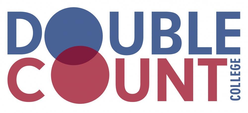 double_count_logo01
