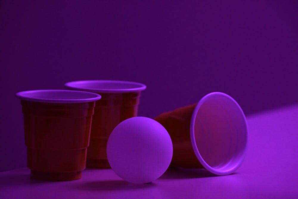 03-16-21-purple-pink-light-solo-cups-ping-pong-ball-navraj-singh