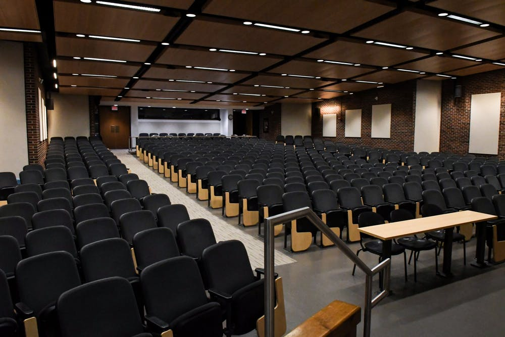 meyerson-hall-empty-classroom