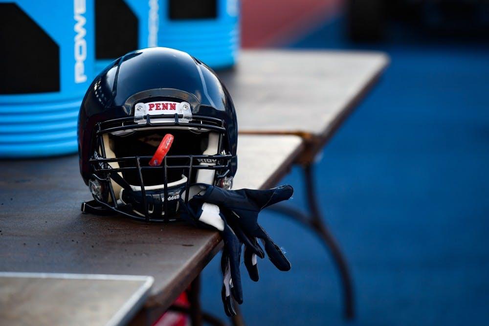 Football_Helmet