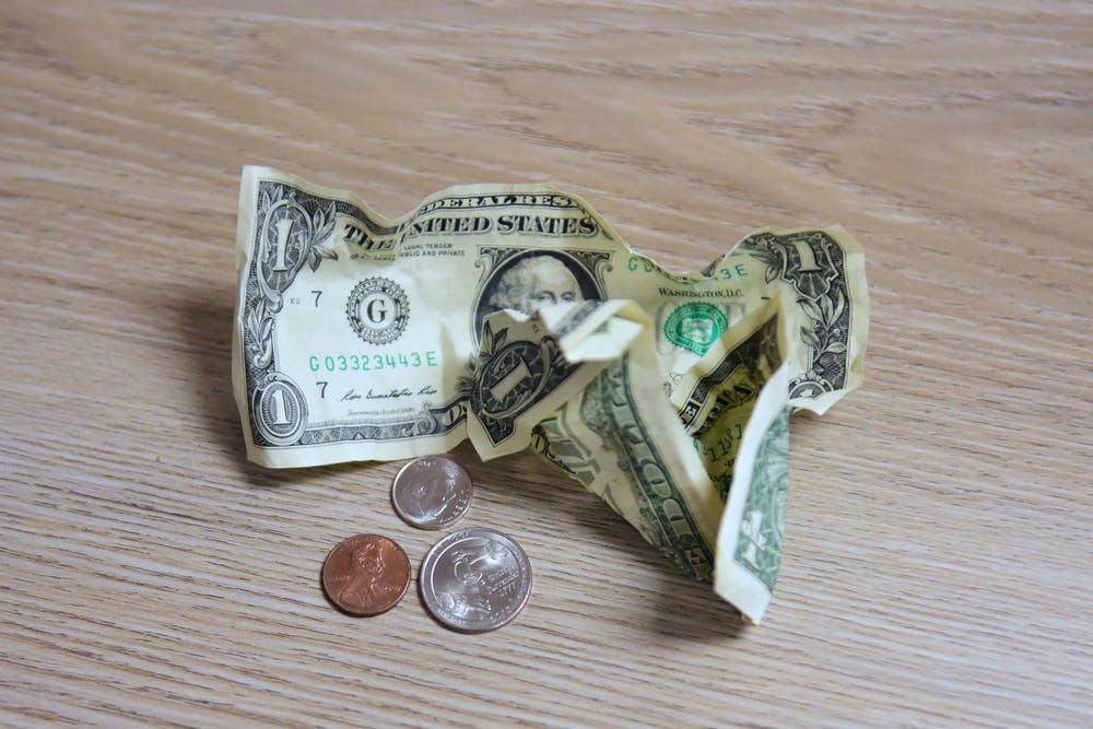 tuition-refund