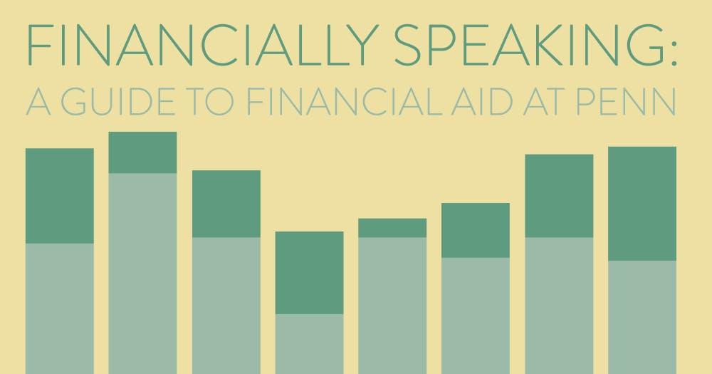 financialaidog