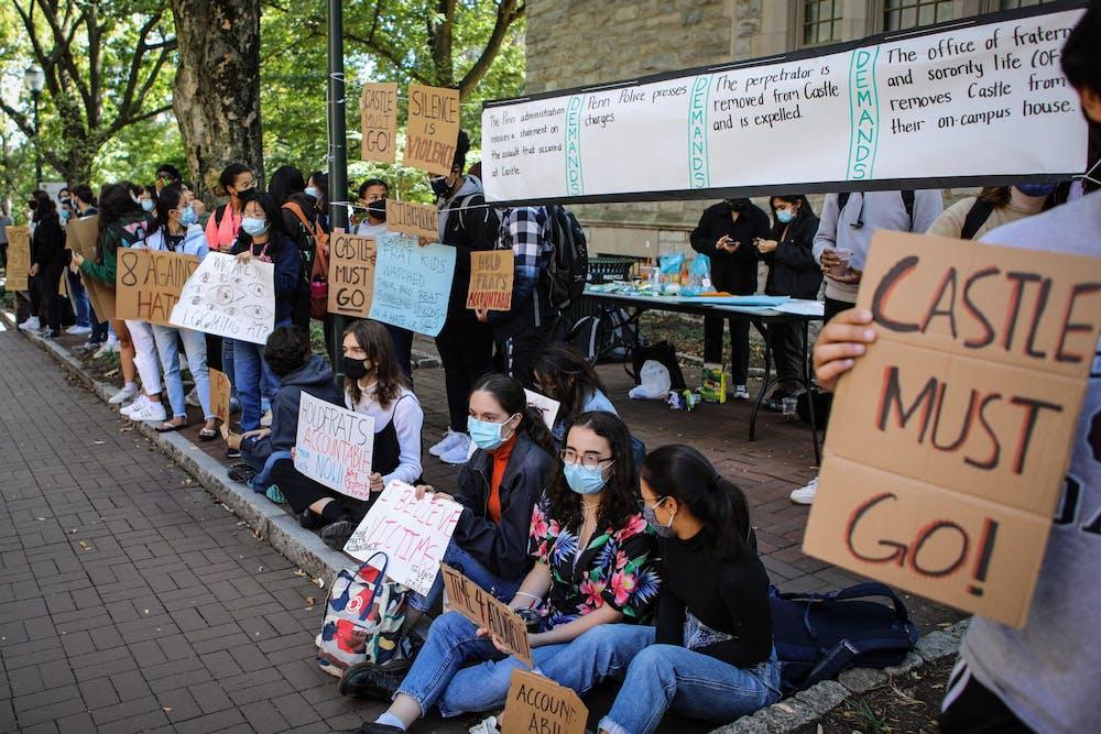 09-29-21-castle-protest-sifan-wu