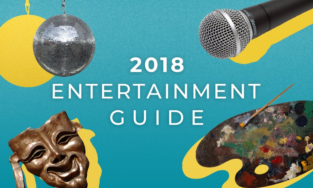 2018-ent-guide
