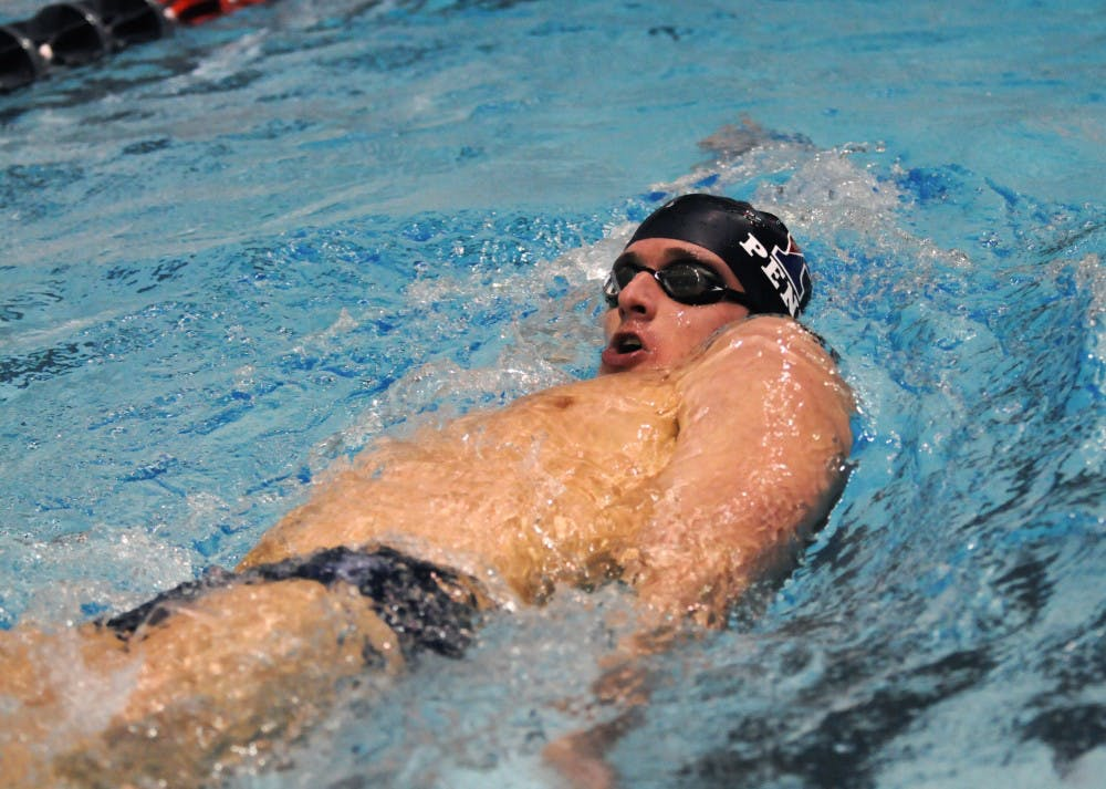 mswimming-andrew