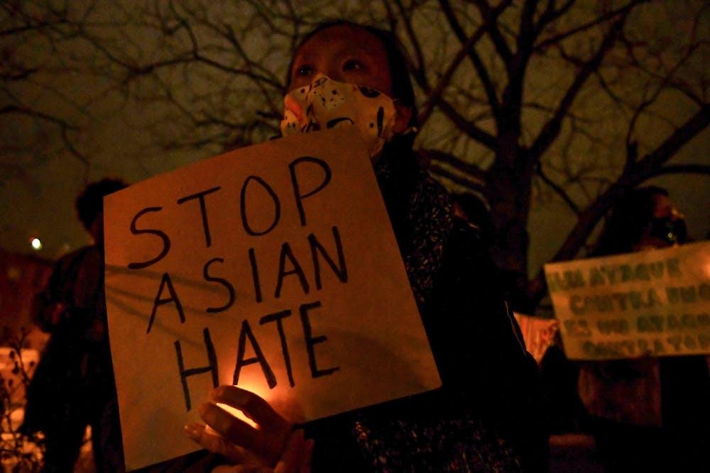 03-17-21-philadelphia-stop-anti-asian-american-racism-vigil-sukhmani-kaur