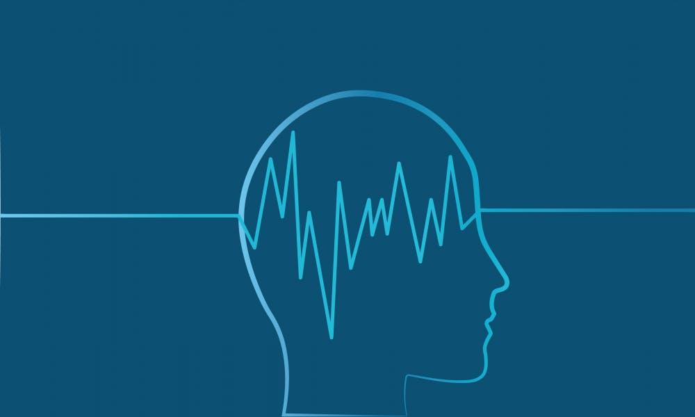 brainwaves-01