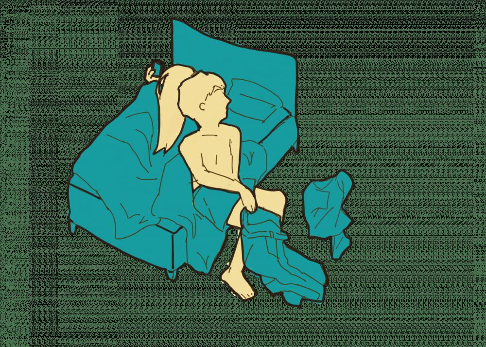 Santa inquisicion documental online dating
