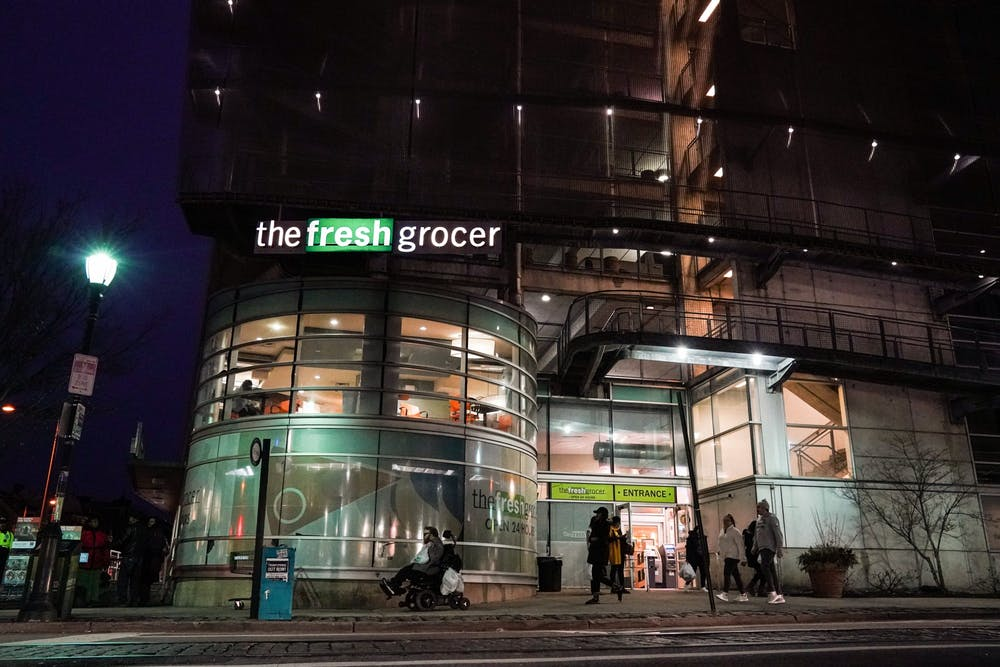 fresh-grocer-fro-gro-001