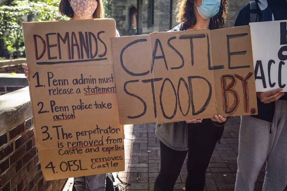09-29-21-castle-protest-bystander-sifan-wu