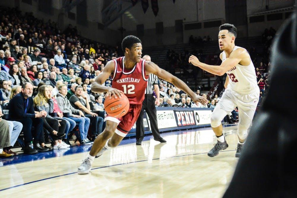 mbb-vs-harvard-mens-basketball-1-of-3