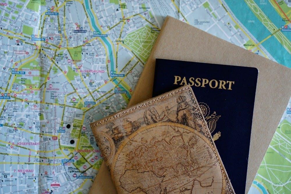 51054_passportf