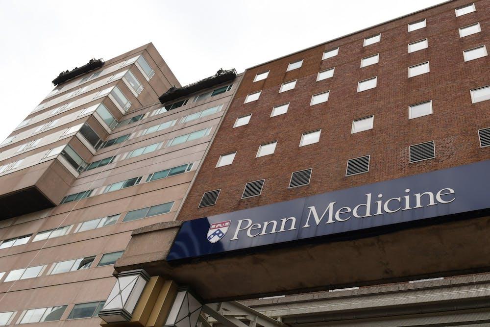 03-12-20-penn-medicine-hospital-of-the-university-of-pennsylvania-hup-sukhmani-kaur