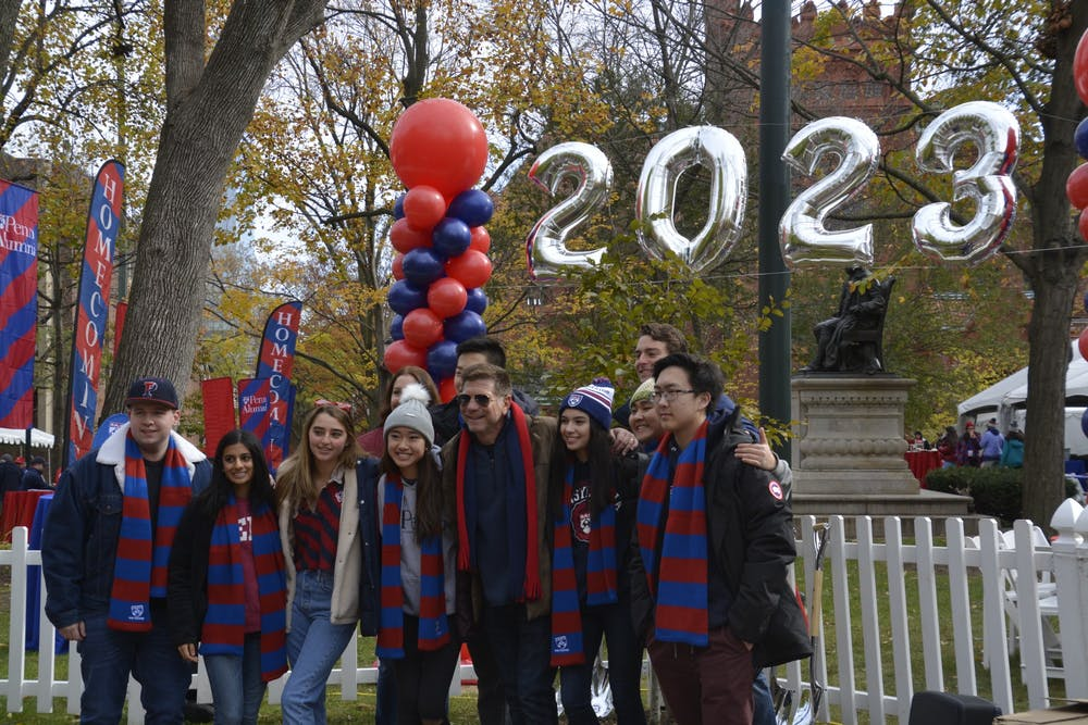 class-of-2023-class-board-dean-furda-homecoming