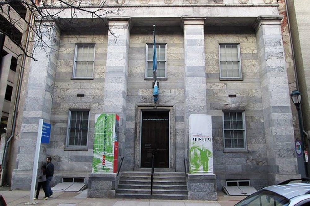 philadelphia-history-museum-at-the-atwater-kent