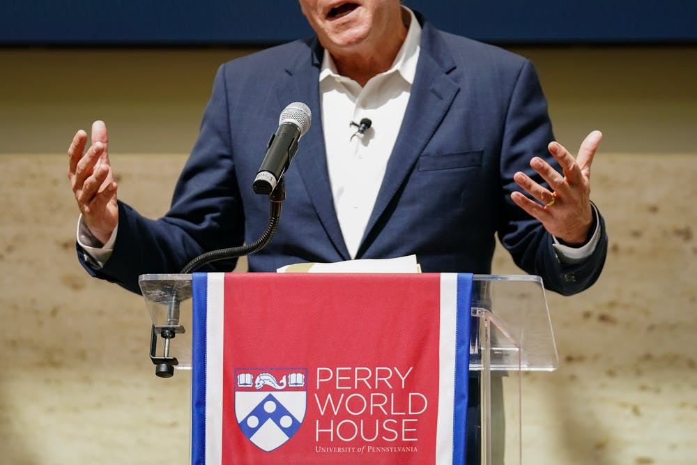 04-16-19-jeb-bush-perry-world-house-pwh-speaker-events-chase-sutton