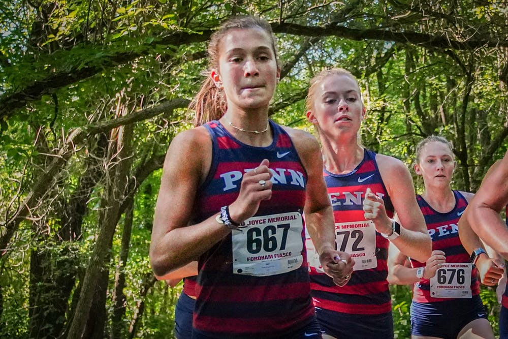 xc-lizzy-bader