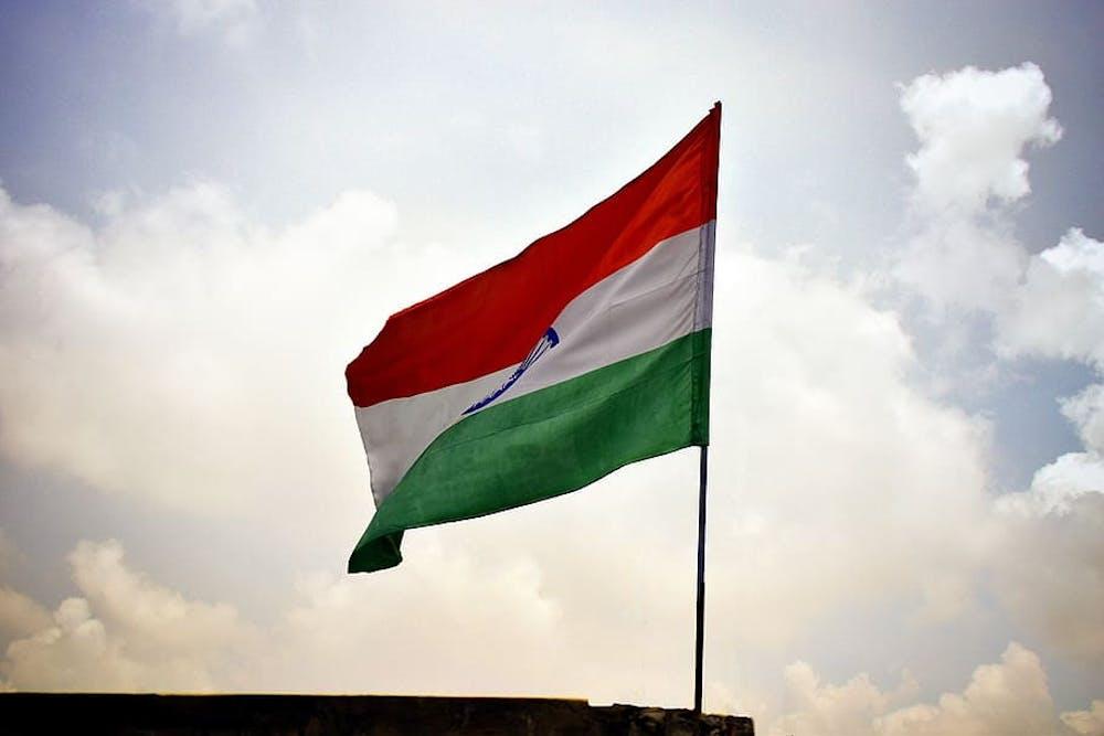 indian-flag-flag-india