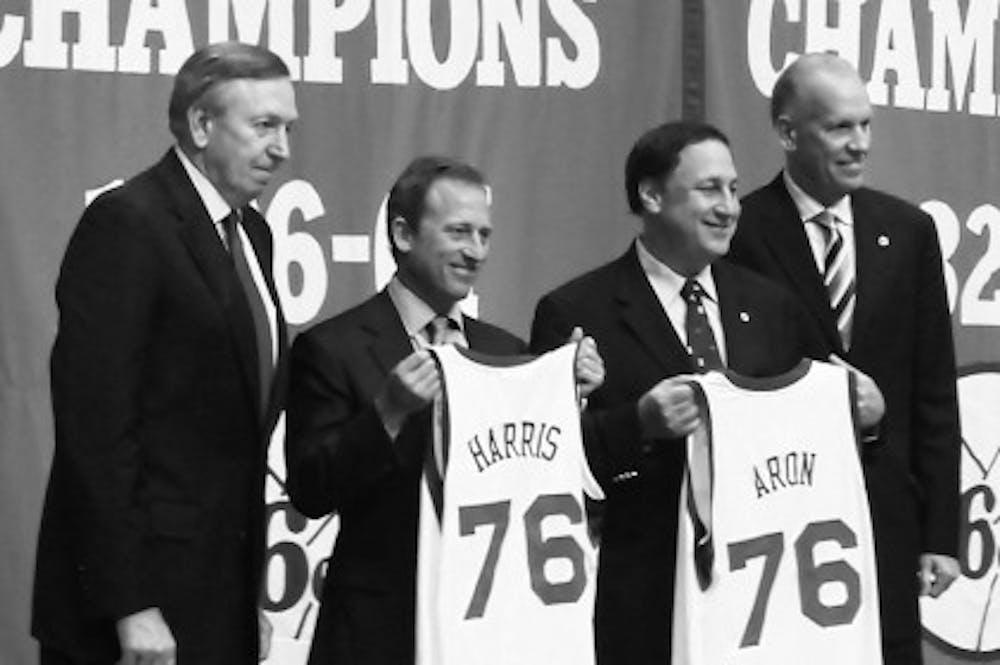 josh-harris-bball-76ers-owner