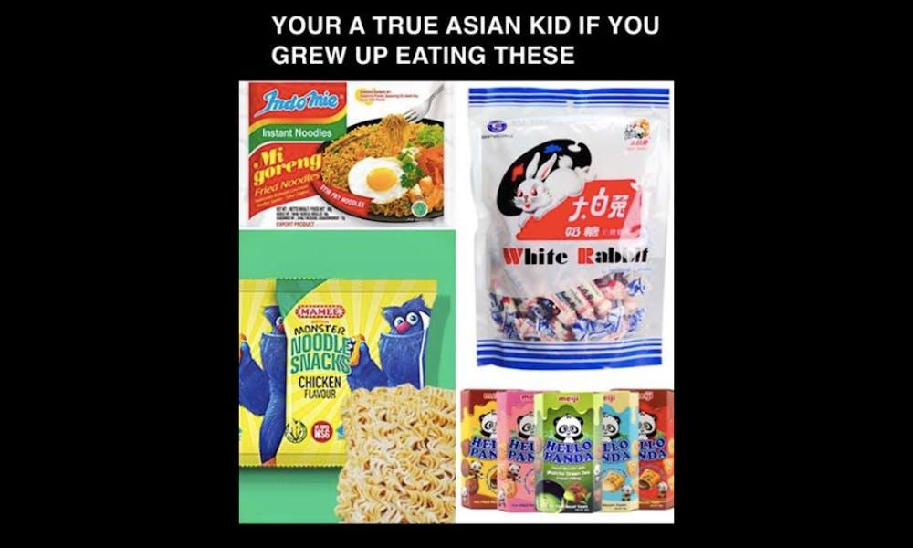 subtle-asian-traits