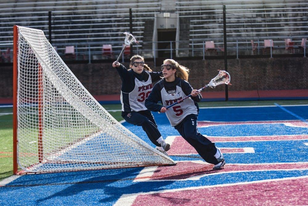 taylyn-stadler-wlax-womens-lacrosse-media-day